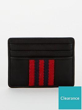 very-man-leather-card-holder-black