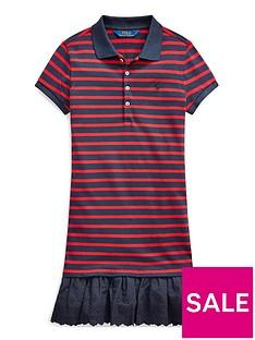 ralph-lauren-girls-stripe-polo-ruffle-hem-dress