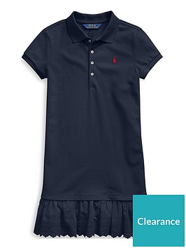 ralph-lauren-girls-stripe-polo-ruffle-hem-dress