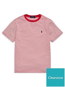 ralph-lauren-boys-short-sleeve-stripe-t-shirt
