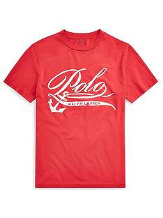 ralph-lauren-boys-short-sleeve-polo-graphic-t-shirt
