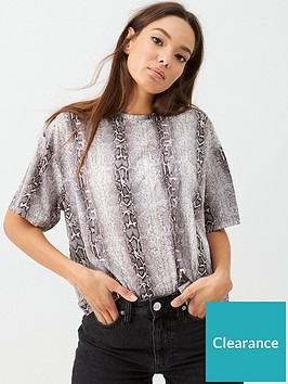 v-by-very-all-over-printed-boxy-tee-snake