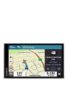 garmin-drivesmart-65-mt-s-eu-sat-nav-with-amazon-alexa