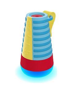 kitsound-ks-mini-mover-20-kids-bluetooth-party-speaker