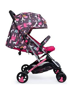 cosatto-woosh-2-stroller-unicorn-land