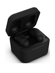 kitsound-funk-35-true-wireless-bluetooth-earphones-black