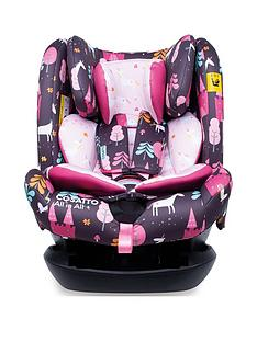 cosatto-all-in-all-group-0123-isofix-carseat-unicorn-land
