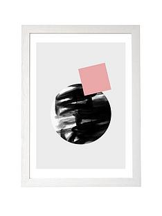 east-end-prints-minimalism-12-by-mareike-boehmer-framed-wall-art