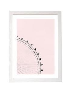 east-end-prints-london-eye-by-sisi-and-seb-a3