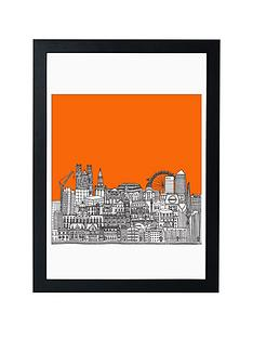 east-end-prints-big-ben-and-the-eye-by-lizzie-prestt
