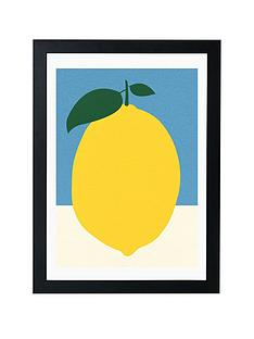 east-end-prints-yellow-lemon-by-rosi-feist