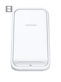 samsung-fast-charge-20-15w-wireless-charging-stand-inc-ta-white-samsung-apple-fast-charge