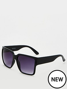 v-by-very-oversized-square-sunglasses