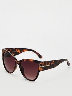 v-by-very-cat-eye-sunglasses