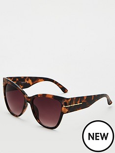 v-by-very-cat-eye-sunglasses
