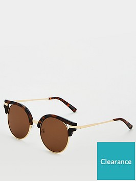v-by-very-round-sunglasses-with-brow-detail