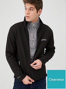 regatta-cera-softshell-jacket-black