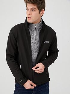 regatta-cera-softshell-jacket