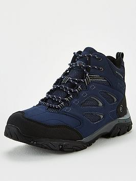 regatta-holcombe-iep-mid-hiking-boots-navynbsp