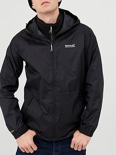 regatta-pack-away-jacket