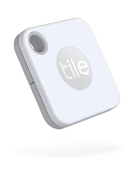 tile-mate-2020-1-pack