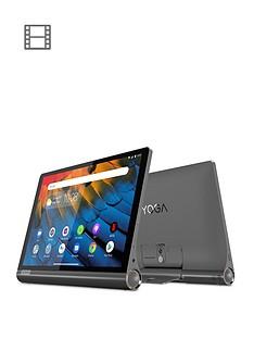 lenovo-yoga-smart-tab-101inch-64gb-4gb-slate-black
