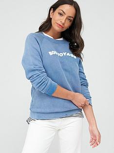whistles-bon-voyage-sweatshirt-pale-blue