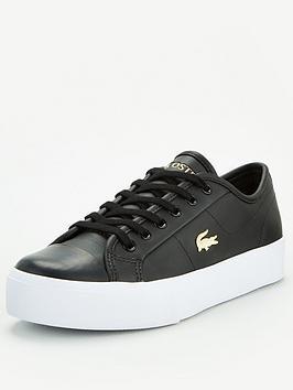 lacoste-ziane-plus-grand-120-trainers-black