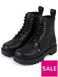 kickers-kizziie-higher-ankle-boot-black