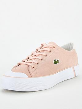 lacoste-gripshot-120-pimsoll