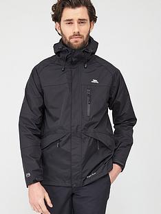 trespass-corvo-jacket-black