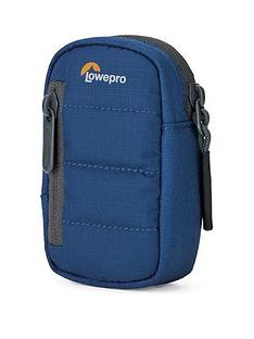 lowepro-tahoe-cs-10-galaxy-blue
