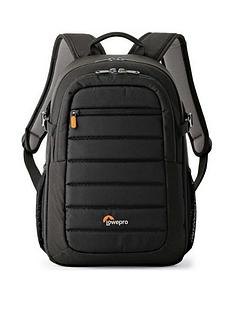 lowepro-tahoe-camera-backpack-150-black