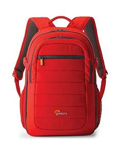 lowepro-tahoe-camera-backpack-150-mineral-red