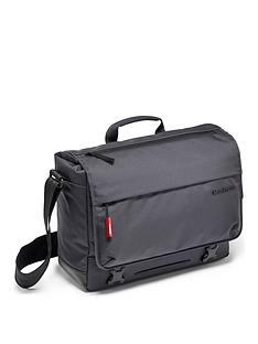 manfrotto-manhattan-camera-messenger-bag