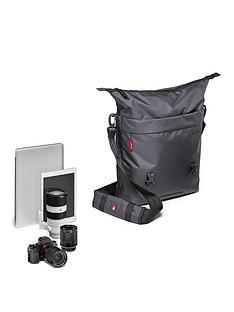 manfrotto-manhattan-3-way-camera-bag