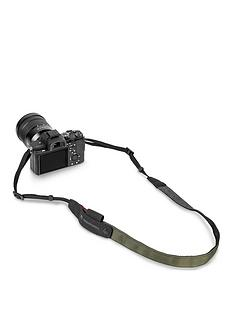 manfrotto-street-camera-strap