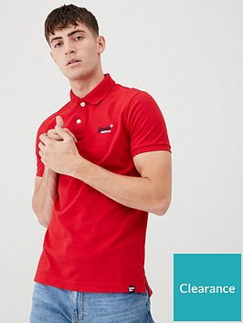 superdry-classic-pique-short-sleeved-polo-shirt-red