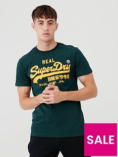 superdry-1stnbspt-shirt-pine
