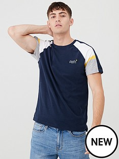 superdry-crafted-casual-baseball-t-shirt