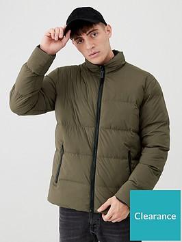 superdry-printed-reversible-jacket-olive