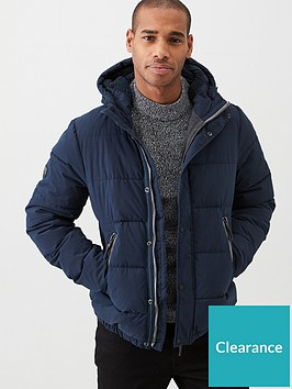 superdry-new-academy-jacket-navy