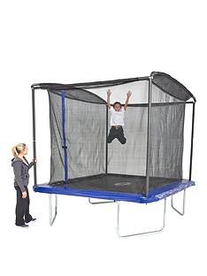 sportspower-8ft-x-6ft-rectangular-trampoline-with-easi-store
