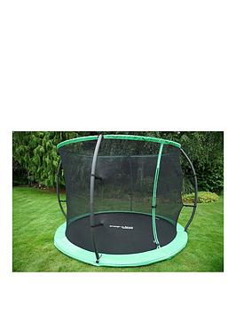 sportspower-10ft-in-ground-trampoline-with-easi-store