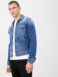 replay-hyperflex-denim-jacket