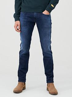 replay-hyperflex-anbass-jeans-indigo