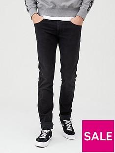 replay-anbass-hyperflex-jeans-black