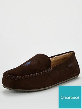 polo-ralph-lauren-dezi-iv-moccasin-slippers-brown