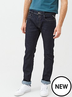 replay-rocco-regular-fit-wash-jeans