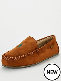 polo-ralph-lauren-dezi-iv-moccasin-slippers-tan